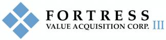 Fortress Value Acquisition Corp ECM- Jan21