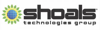 Shoals Technologies Group ECM- Jan21