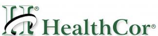 Healthcor Catalio Acquisition ECM- Jan21
