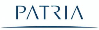 Patria Investments LTD ECM-Jan21