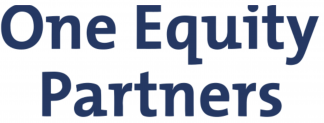 One Equity Partners SPAC Jan-21