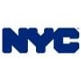 NYC Muni- Mar21