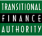 transitional finance authority – oct20