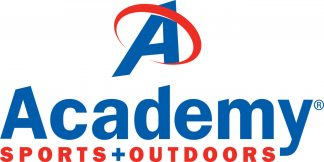 Academy Sports and Outdoors ECM- May21