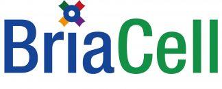 Briacell Therapeutics Corp ECM- Feb21