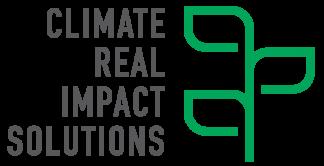Climate Change Crisis Real Impact I ECM- sep20