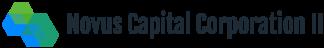 Novus Capital Corp II ECM-Feb21
