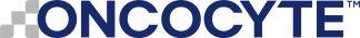 Oncocyte Corp ECM-Feb21