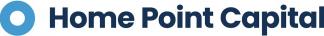 Home Point Capital Inc ECM-Jan21