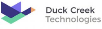 Duck Creek Technologies Inc ECM-Jan21