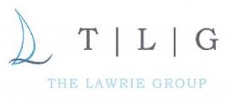 TLG Acquisition One Corp ECM-Jan21