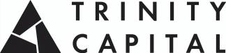 Trinity Capital Inc ECM-Jan21