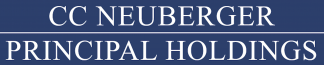 CC Neuberger Principal Holdings ECM-Feb21