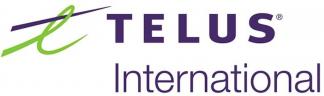 Telus International CDA ECM-Feb21