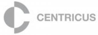 Centricus Acquisition Corp