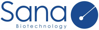 Sana Biotechnology Inc ECM- Feb21