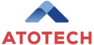 Atotech LTD ECM-Feb21