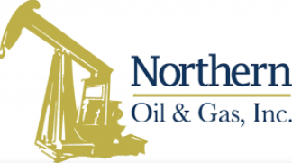 Northern Oil and Gas Inc