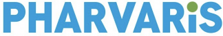 Pharvaris BV ECM-Feb21