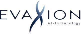 Evaxion Biotech ECM-Feb21