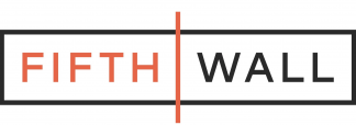 Fifth Wall Acquisition Corp.