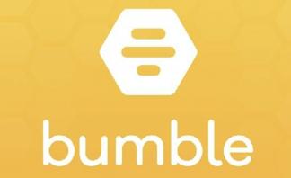 Bumble ECM-Feb21