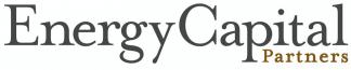 Energy Capital Partners ECM-Feb21