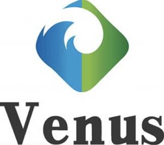 Venus Acquisition Corp ECM-Feb21