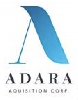 Adara Acquisition Corp ECM- Feb21