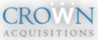 Crown Proptech Acquisition ECM -Feb21