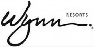 Wynn Resorts ECM- Feb21