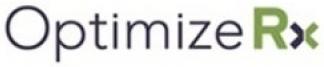 Optimizerx Corp ECM -Feb21