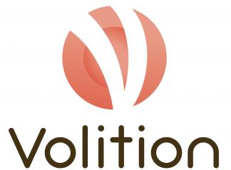 VolitionRx ECM- Feb21