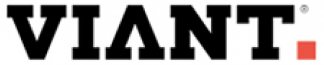 Viant Technology ECM- Feb21