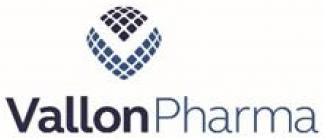 Vallon Pharmaceuticals ECM- Feb21