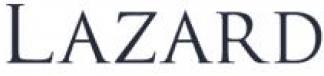 Lazard Growth Acquisition ECM- Feb21