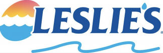 Leslie's INC ECM -Feb21