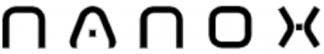 Nano-x Imaging LTD ECM- Feb21