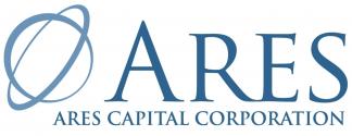 Ares Capital ECM- Feb21