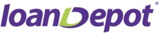 Loandepot Inc ECM- Feb21