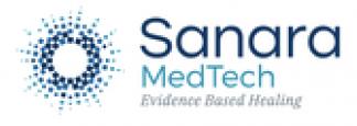 Sanara MedTech ECM- Feb21