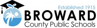 Broward County Muni- Feb21