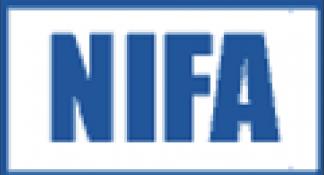 NIFA Muni- Feb21