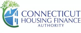 CT Housing Muni -Feb21