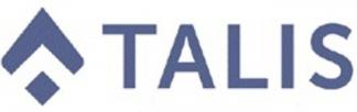 Talis Biomedical Corp ECM- Feb21