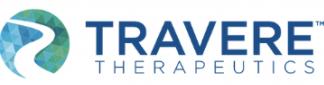 Travere Therapeutics Inc ECM- Feb21
