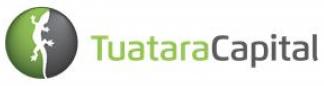 Tuatara Capital Acquisition ECM- Feb21