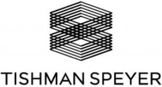 Tishman Speyer Innovation ECM- Feb21