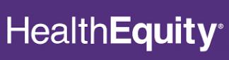 HealthEquity ECM- Feb21