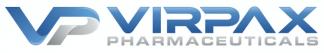 Virpax Pharmaceuticals ECM- Feb21